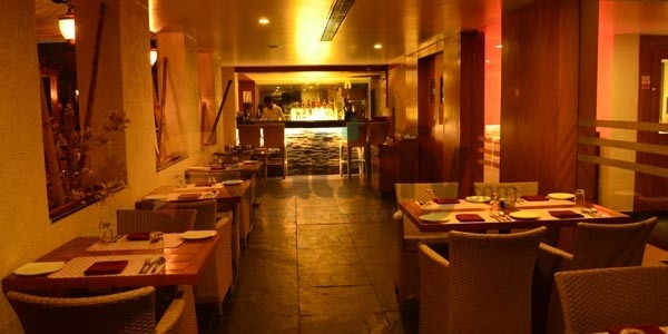 oman air booking office in bangalore dating: maach mishti and more restaurant in bangalore dating