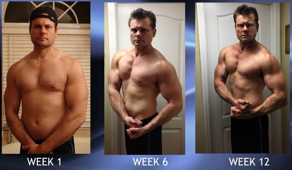 Best time to take coconut oil pills for weight loss photo 8
