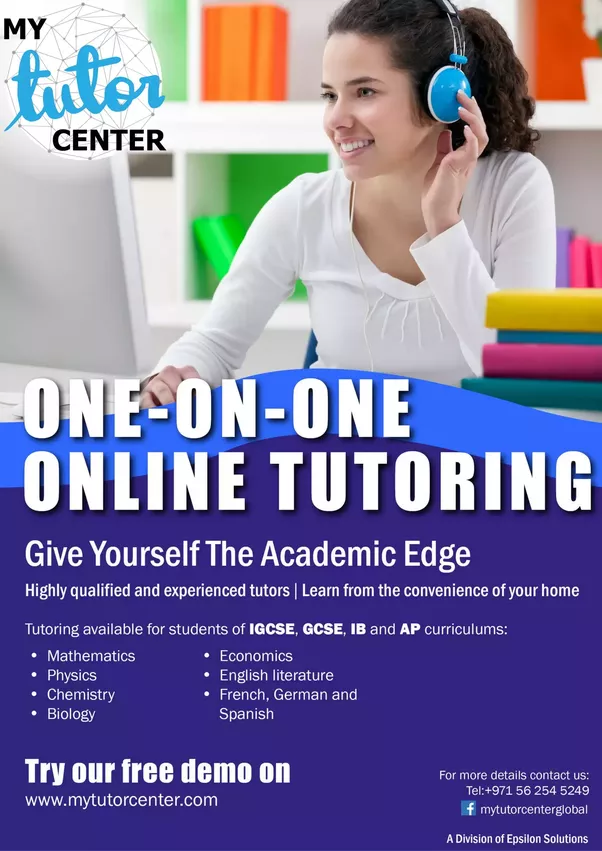 online tutoring sites Online tutoring is a convenient solution, connecting you to a worldwide network  of specialists  the 16 online tutoring sites we tested.