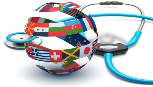 the benefits of medical tourism Medical tourism - getting medical care in another country receiving medical care abroad can be risky learn about the risks and how to minimize them.