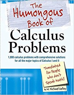 I'm currently self studying AP Calculus AB, Which textbook should I