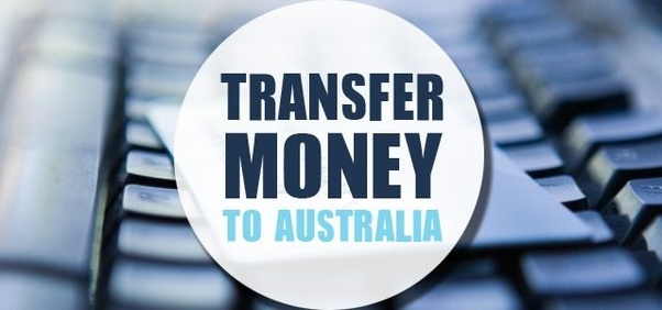 You Can Register To Australian Paypal Service Link Your Card And Transfer Money Bank Account The Will Charge