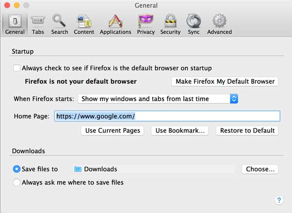 how to chnage files to pdf macbook