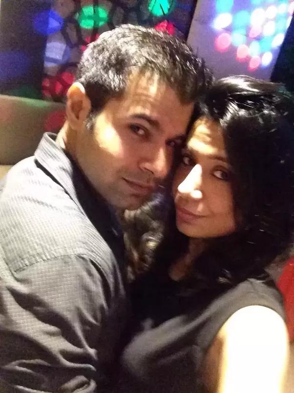 neupoide - Third eye activation tamil matrimony