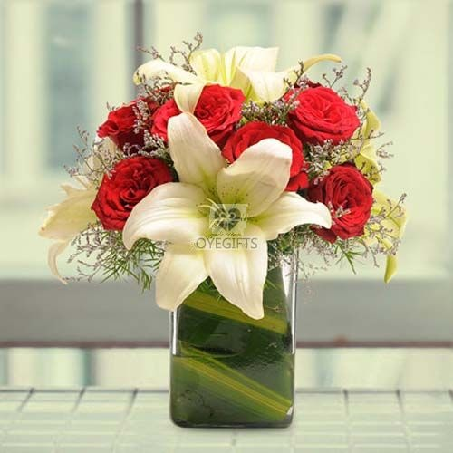 Where And How Can I Buy A Bouquet Of Flowers In Bangalore Quora