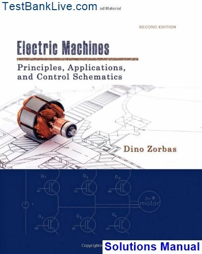 Electrical Engineering Hambley Pdf