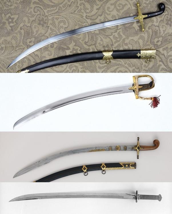 Women looking for Men Swords | Locanto Dating in Swords