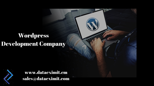 Which is the best WordPress web development company in Sydney? - Quora