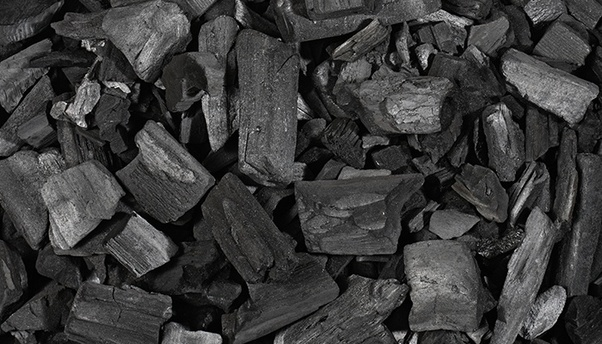 Where do I get trusted buyers from Europe to export charcoal or
