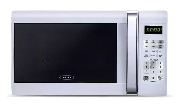 Which Is The Best Microwave Oven For Home Use Quora
