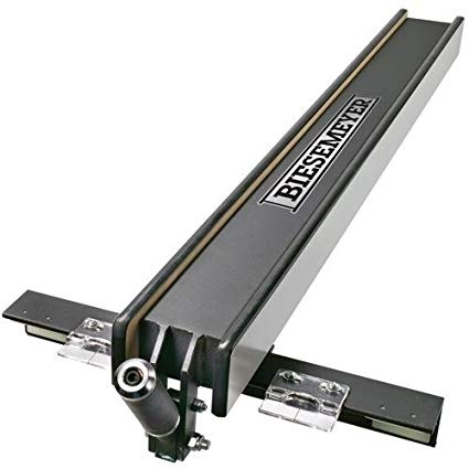What is the best table saw for a weekend warrior? - Quora