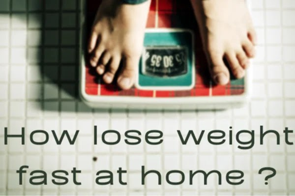 What Are Tips For Weight Loss Quora