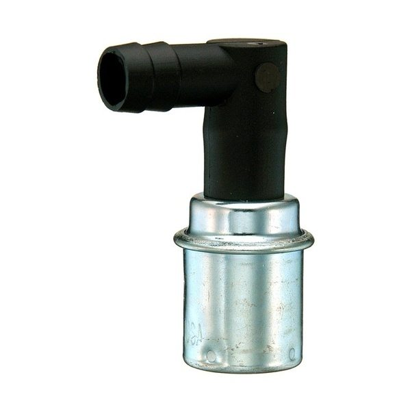 What Is The Benefit Of PCV Oil Catch Can. Doesn't The