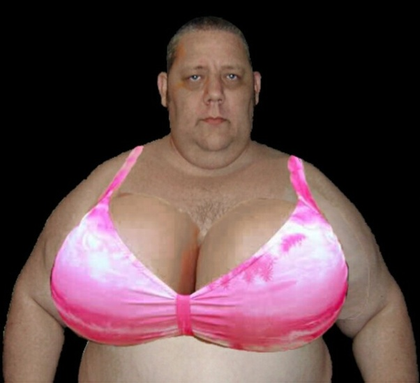Amateur Women in bras pics similar