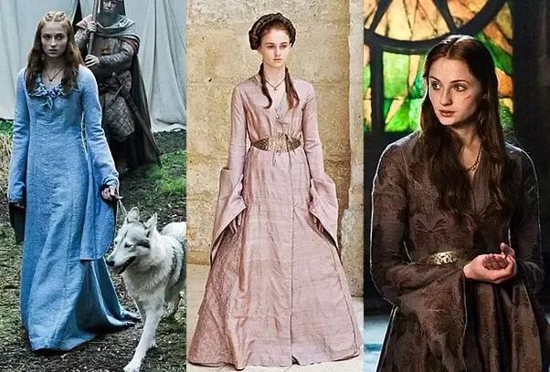 Quora Game Of Thrones Season 8 Episode 2 Gong Syimi