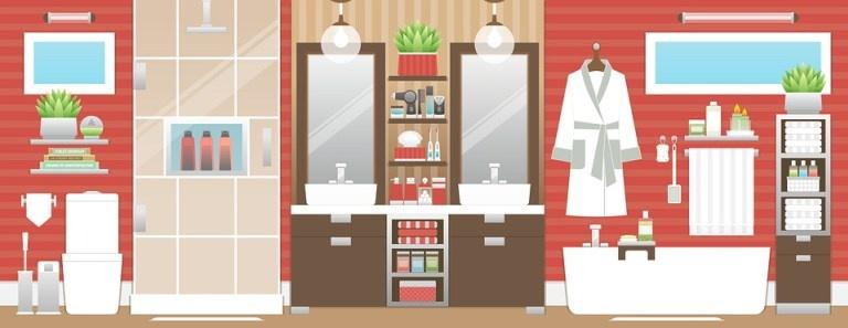 Can a PCB student do interior designing? - Quora