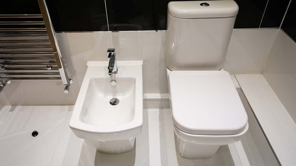Why is the bidet so widespread in Japan and Korea and nowhere else despite  its obvious advantages? - Quora