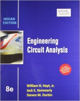 Learn Electrical Engineering: 50 Top Online Courses, Books ...