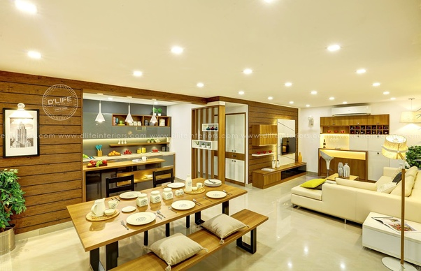 You can visit the company site for more info kerala cochin largest home interiors company since 2004