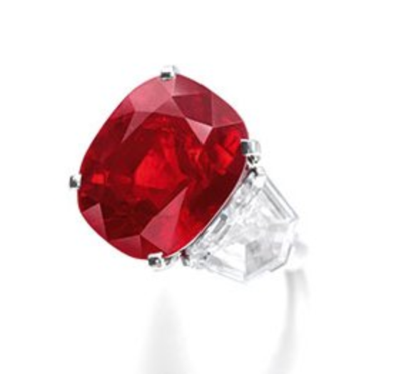 How Much Is A Real Ruby Worth Quora