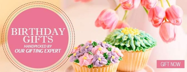 Chocolaty 1 Online Gift Shop Delivers Flowers Cakes Gifts Same Day Delivery
