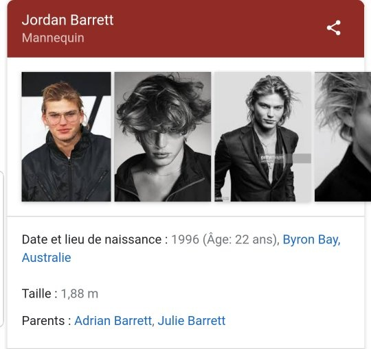 What Are The Possibilities Of Being A Model At Just 172cm Tall Quora