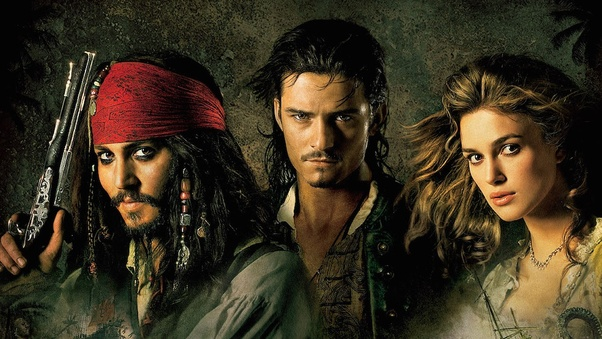 pirates of the caribbean 5 full hd movie download 720p