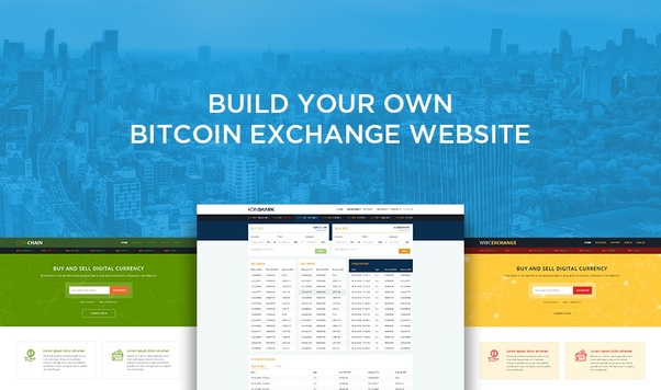 website to trade cryptocurrencies which cryptocurrency is good to invest today