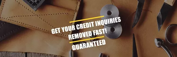 What is a letter of explanation for credit inquiries Quora