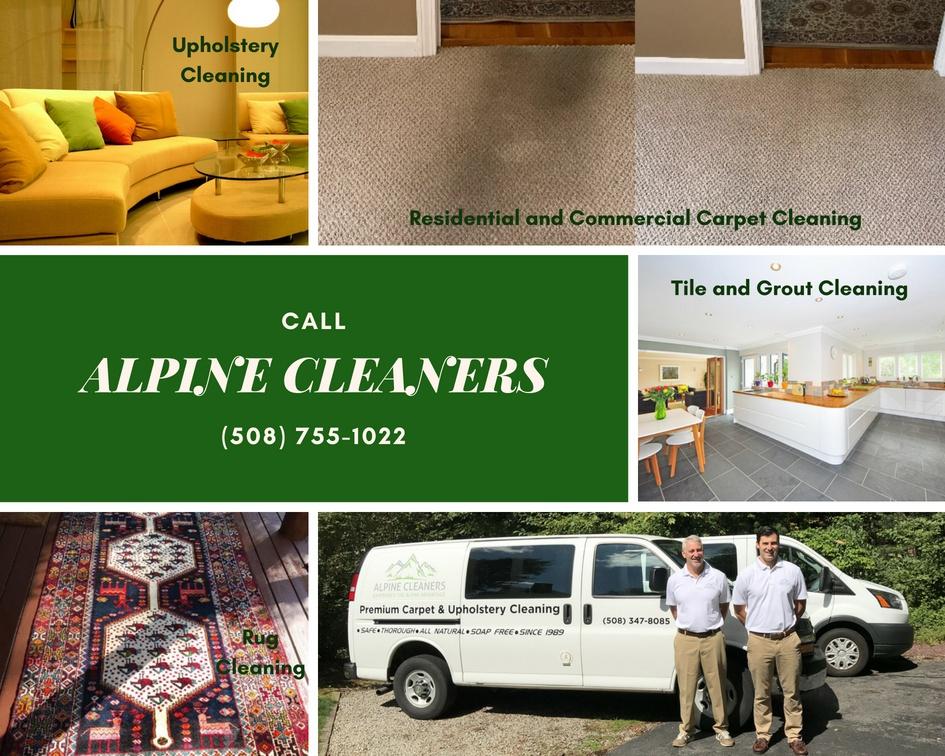 Should I Rent A Carpet Cleaning Machine Quora