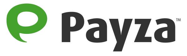 Qu'est-ce que Payza?