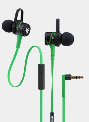 Best wireless earphones under 10000 quora