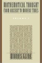 The 10 Best History of Mathematics Books