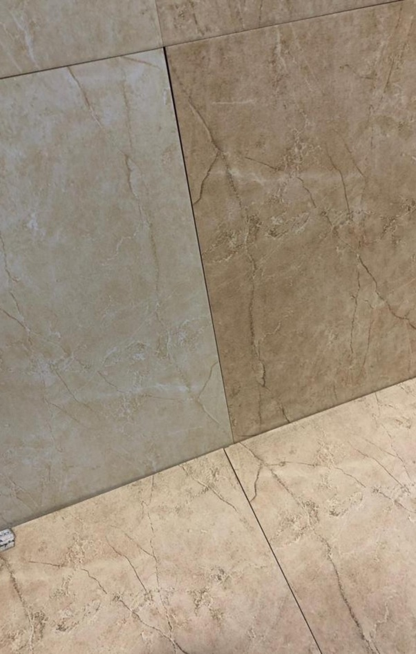 What Is The Difference Between Gujrat Made Non Branded Tiles