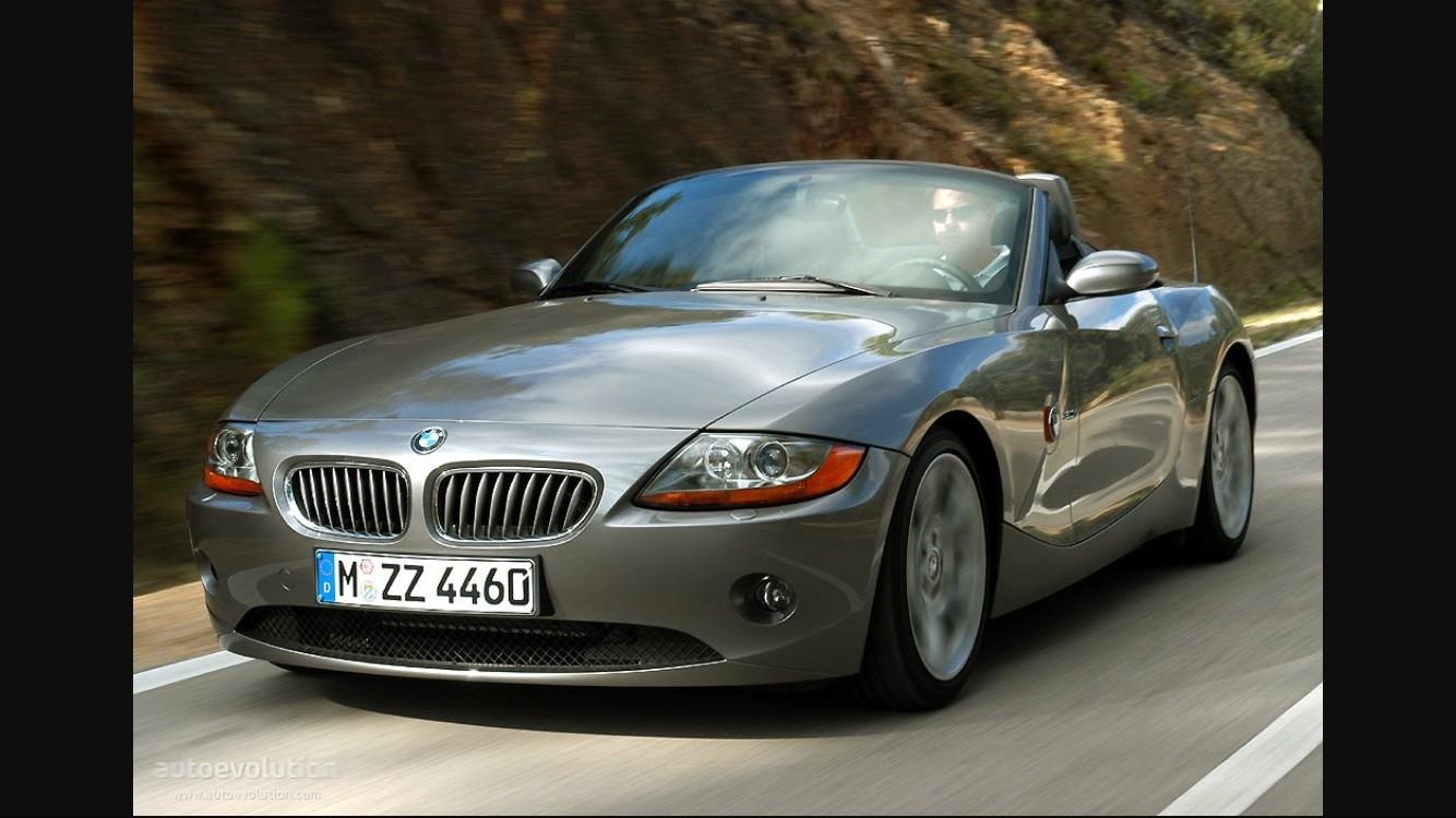 what are the best sport luxury cars under 15k quora rh quora com