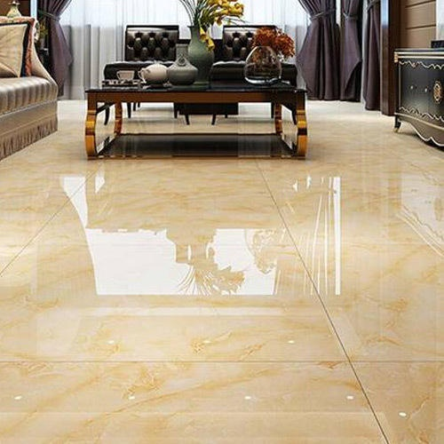 What Is The Difference Between Vitrified And Ceramic Tile