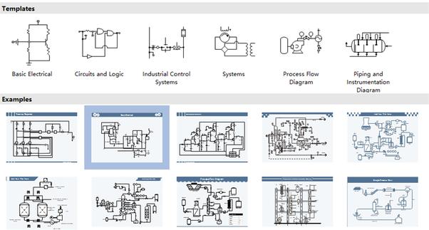 How to start in PCB design - Quora
