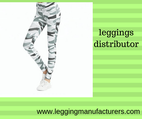 How to find a good manufacturer for a fitness clothing