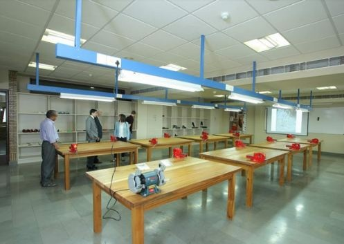 What are some good interior designing institutes in Bangalore? - Quora