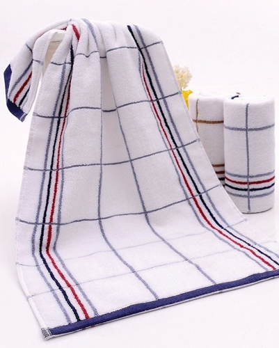 What Are Some Manufacturer/wholesalers For Towels In The