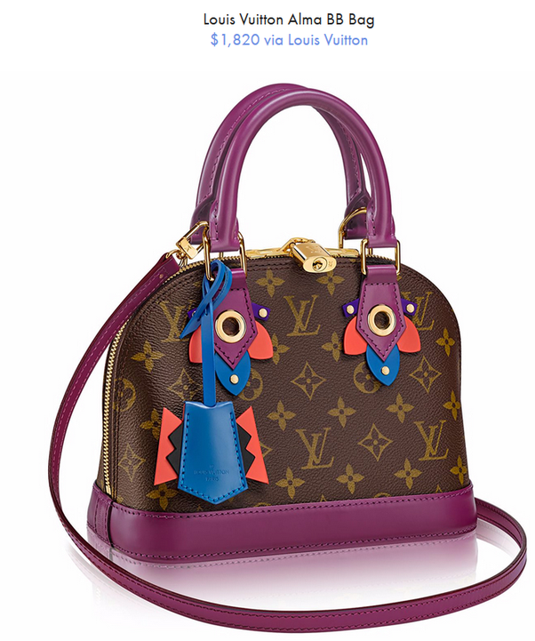 f72d76ddac0bdc Gucci Vs Louis Vuitton Which Is More Expensive. What makes Louis Vuitton  bags ...