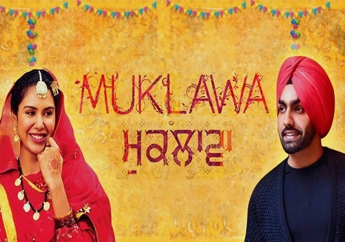 What are some Punjabi upcoming movies? - Quora