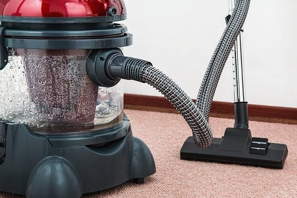Image result for Vacuum Cleaners istock