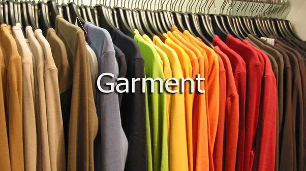 Apparel Buyers,Garment Buyers,Fashion Clothing Buying https://trade indiamart com › offer › apparel-garments bulk garment buyers