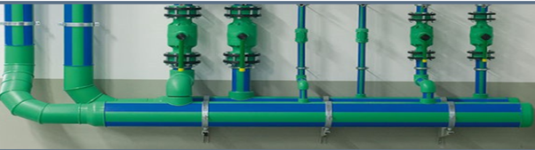 What is the difference between PPR and CPVC Pipes? Which one is