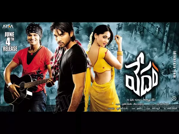 Feel The Touch 2 Hd Telugu Download Movie