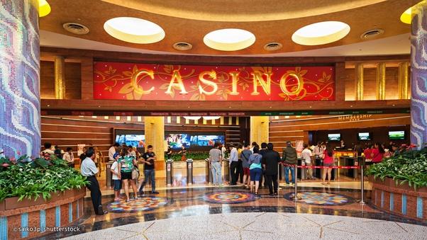 Gambling in singapore wiki roulette wikipedia fr