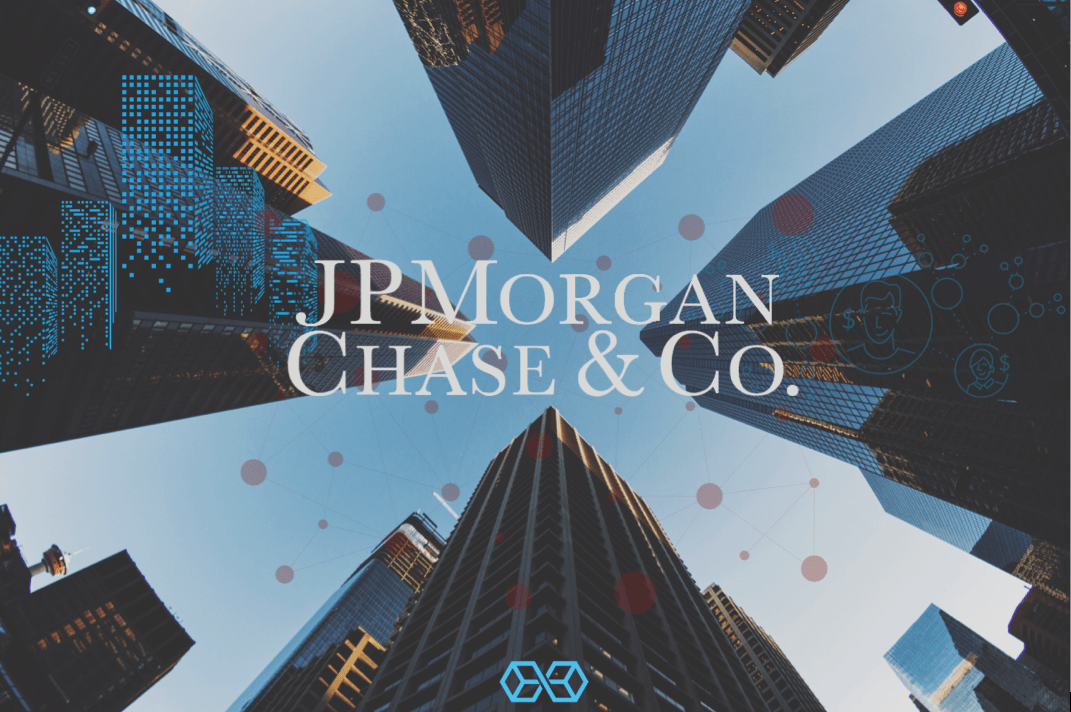 How hard is it to get a summer internship at JP Morgan Chase