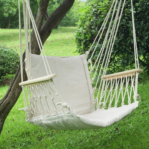 want some hammocks you should definitely check out these ones down below at hammock   adeco  they u0027re all extremely durable good looking and affordable  what is the best camping hammock s  under  80    quora  rh   quora