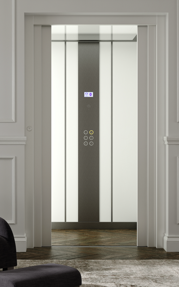 What are the top 5 home elevators in India? - Quora